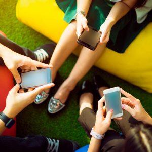 Adolescenti e nuove dipendenze