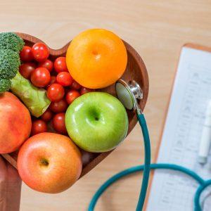 Diabete tra alimentazione e salute psicologica
