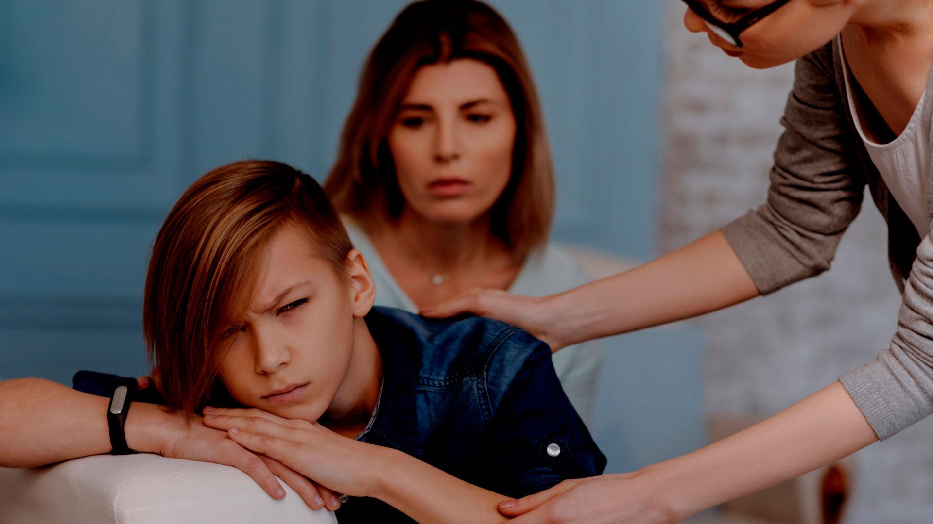 psicologa-martesana-psicoterapia-adolescenti