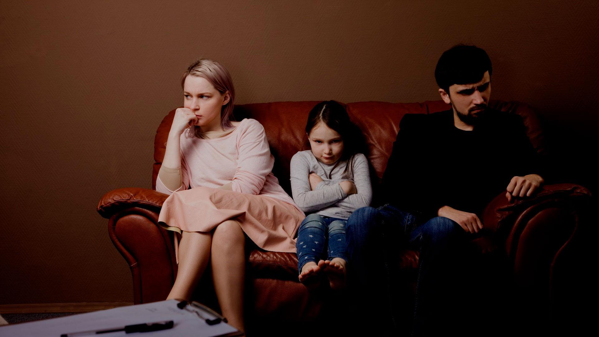 psicologa-martesana-psicoterapia-famiglia